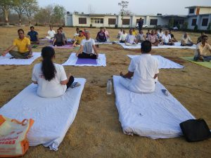 10PIC_YOGA_CAMP__BIET_JHANSI_21_JUNE_2018