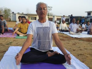 13PIC_YOGA_CAMP__BIET_JHANSI_21_JUNE_2018