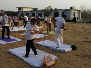 30PIC_YOGA_CAMP__BIET_JHANSI_21_JUNE_2018