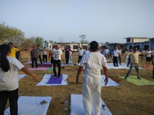 36PIC_YOGA_CAMP__BIET_JHANSI_21_JUNE_2018