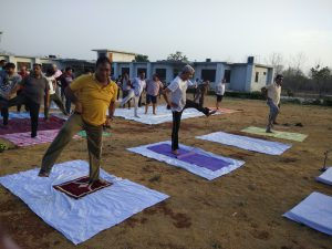 40PIC_YOGA_CAMP__BIET_JHANSI_21_JUNE_2018