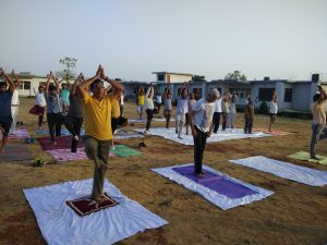 42PIC_YOGA_CAMP__BIET_JHANSI_21_JUNE_2018